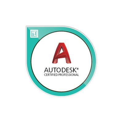 ACP_Autocad_Badge
