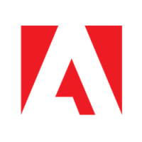 Adobe-logo-thumb