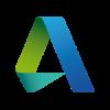 Autodesk-logo-thumb