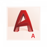 autocad-architecture-thumb